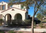 Ejecuciones Hipotecarias en Buckeye, AZ, 85396, Identificación: P1634445