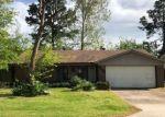 Ejecuciones Hipotecarias en Fort Smith, AR, 72903, Identificación: P1635491