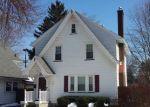 Ejecuciones Hipotecarias en Rochester, NY, 14624, Identificación: P1641830