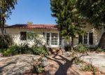 Ejecuciones Hipotecarias en Los Angeles, CA, 90046, Identificación: P1646958