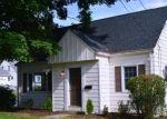 Ejecuciones Hipotecarias en Bristol, CT, 06010, Identificación: P1649603