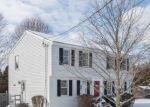 Ejecuciones Hipotecarias en Rochester, NH, 03867, Identificación: P1649975