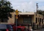 Ejecuciones Hipotecarias en Los Angeles, CA, 90023, Identificación: P1652123