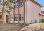 Ejecuciones Hipotecarias en Edmond, OK, 73013, Identificación: P1657024