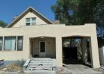 Ejecuciones Hipotecarias en Pocatello, ID, 83204, Identificación: P1657617