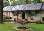 Ejecuciones Hipotecarias en Benton, AR, 72015, Identificación: P1667383