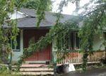 Ejecuciones Hipotecarias en Hilo, HI, 96720, Identificación: P1671282