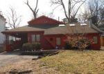 Ejecuciones Hipotecarias en Independence, MO, 64055, Identificación: P1671705