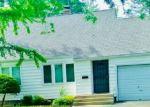 Ejecuciones Hipotecarias en Joliet, IL, 60435, Identificación: P1674120