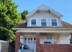 Ejecuciones Hipotecarias en Pittsburgh, PA, 15219, Identificación: P1676031