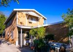 Foreclosed Home en BRADLEY AVE, Pacoima, CA - 91331