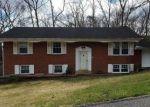 Ejecuciones Hipotecarias en Charleston, WV, 25313, Identificación: P1679083