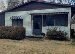 Ejecuciones Hipotecarias en Parkersburg, WV, 26104, Identificación: P1679170
