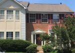 Ejecuciones Hipotecarias en Woodbridge, VA, 22192, Identificación: P1687306