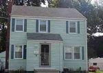 Ejecuciones Hipotecarias en Hartford, CT, 06106, Identificación: P1689167