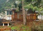Ejecuciones Hipotecarias en Roseburg, OR, 97470, Identificación: P1690058