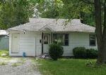 Ejecuciones Hipotecarias en Springfield, MO, 65802, Identificación: P1692294