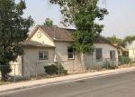 Ejecuciones Hipotecarias en Fallon, NV, 89406, Identificación: P1692317