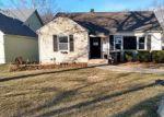 Ejecuciones Hipotecarias en Overland Park, KS, 66204, Identificación: P1693224