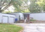 Ejecuciones Hipotecarias en Olathe, KS, 66061, Identificación: P1693227