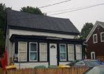 Ejecuciones Hipotecarias en Rochester, NH, 03867, Identificación: P1695935