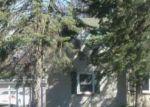 Ejecuciones Hipotecarias en Redford, MI, 48240, Identificación: P1696296