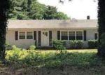 Ejecuciones Hipotecarias en Seaford, DE, 19973, Identificación: P1697612