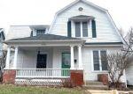 Ejecuciones Hipotecarias en Saint Joseph, MO, 64506, Identificación: P1699106