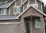 Ejecuciones Hipotecarias en Everett, WA, 98204, Identificación: P1700486