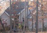 Ejecuciones Hipotecarias en Columbia, MO, 65201, Identificación: P1701933