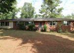 Ejecuciones Hipotecarias en Gadsden, AL, 35904, Identificación: P1702058