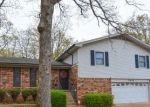 Ejecuciones Hipotecarias en North Little Rock, AR, 72116, Identificación: P1704759