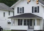 Ejecuciones Hipotecarias en Huntington, WV, 25704, Identificación: P1706429