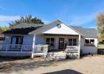 Ejecuciones Hipotecarias en Boise, ID, 83713, Identificación: P1708765