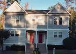 Ejecuciones Hipotecarias en Raleigh, NC, 27616, Identificación: P1709113