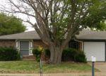 Ejecuciones Hipotecarias en Arlington, TX, 76014, Identificación: P1709222