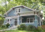 Ejecuciones Hipotecarias en High Point, NC, 27262, Identificación: P1709897