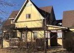 Ejecuciones Hipotecarias en Lawrence, KS, 66044, Identificación: P1710245