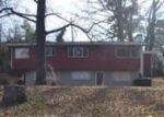 Ejecuciones Hipotecarias en Benton, AR, 72015, Identificación: P1710841