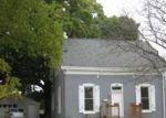 Ejecuciones Hipotecarias en Belleville, IL, 62220, Identificación: P1710964