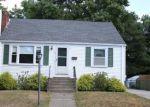 Ejecuciones Hipotecarias en Warwick, RI, 02888, Identificación: P1711522