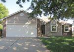 Ejecuciones Hipotecarias en Topeka, KS, 66614, Identificación: P1711600