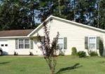 Ejecuciones Hipotecarias en Jacksonville, NC, 28540, Identificación: P1712261