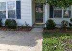Ejecuciones Hipotecarias en Charlotte, NC, 28214, Identificación: P1712277