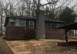 Ejecuciones Hipotecarias en Hillsboro, MO, 63050, Identificación: P1716462