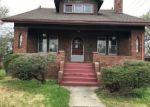 Ejecuciones Hipotecarias en East Saint Louis, IL, 62205, Identificación: P1717508