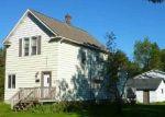 Ejecuciones Hipotecarias en Duluth, MN, 55811, Identificación: P1718910