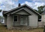 Ejecuciones Hipotecarias en Hamilton, OH, 45015, Identificación: P1728312