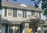 Ejecuciones Hipotecarias en Lorain, OH, 44052, Identificación: P1731099