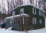 Ejecuciones Hipotecarias en Keene, NH, 03431, Identificación: P1731414
